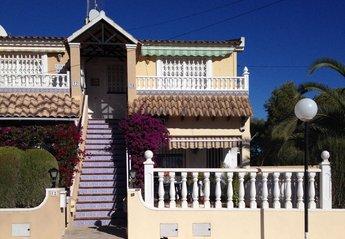 Apartment in Spain, Lomas Del Golf