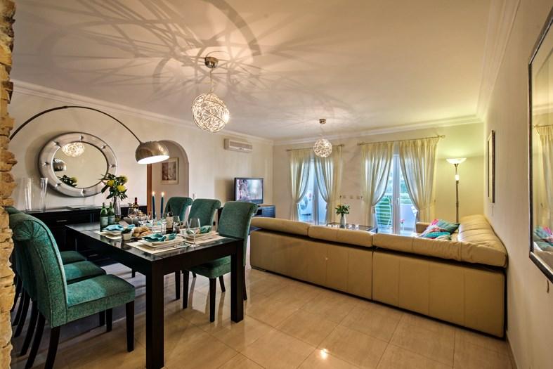 Apartment in Portugal, Lagos centre