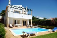 Villa in Portugal, Portimao