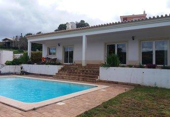 Villa in Portugal, Alcalar