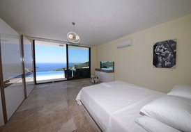 Villa Orange 6 Bedrooms