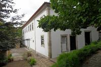 Farm_house in Portugal, Viana do Castelo: Main View of The House
