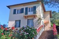 Villa in Italy, Levanto