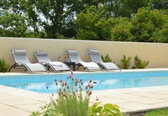 Villa in France, Vendee