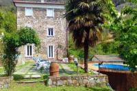 Villa in Italy, Levanto: Picture 1 of Villa Gelsomino
