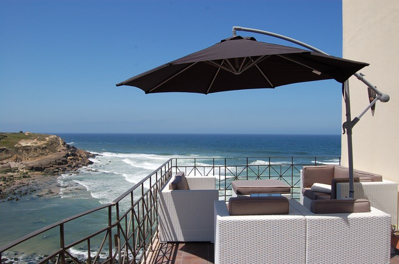 Apartment in Portugal, Sintra: Near the sea and sun , Ocean Breeze