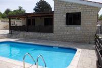 Zorba's Cottage