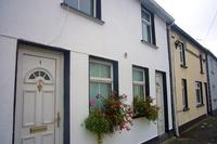 Apartment in Ireland, County Kilkenny: In heart of historic town - stone's throw from all amenities.