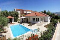 Villa in Croatia, Kastel Novi