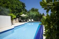 Villa in Greece, Lourdas: Picture 1 of Villa Xanthy