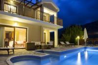 Villa in Greece, Kefalonia: Picture 1 of Villa Di Capri