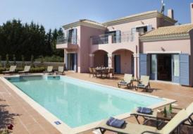 Villa Diamandi