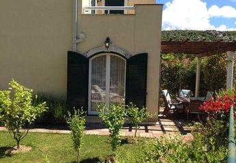 3 bedroom Villa for rent in Slano