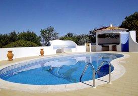 Vila Eira Dos Moinhos - Carvoeiro, Algarve