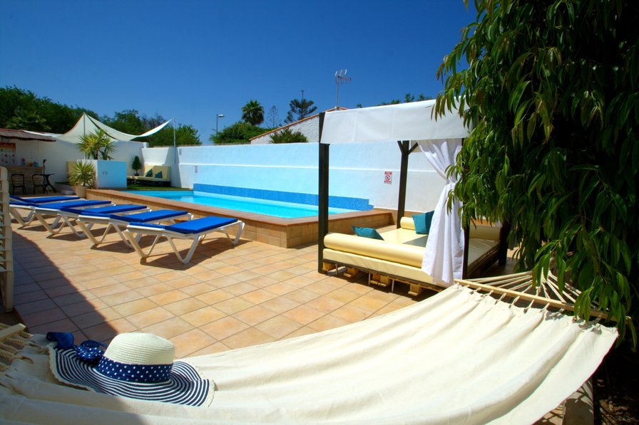 Villa in Spain, Playa del Ingles