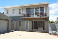 House in Australia, Adelaide
