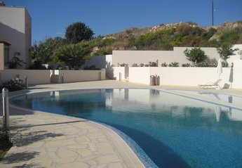2 bedroom Apartment for rent in Chlorakas
