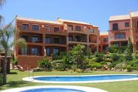 Penthouse_apartment in Spain, Manilva