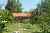 House in Turkey, Kemer: Holiday house Dilek, near beach.