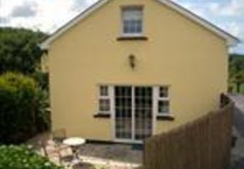 Cottage in Ireland, Bantry: Ardogeena Cottage