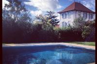 Villa in Portugal, Amarante