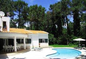 Villa Gladiolos