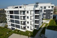 Apartment in Turkey, Ladies Beach