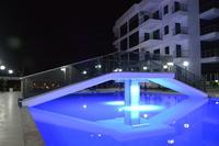 Duplex_apartment in Turkey, Ladies Beach