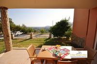 Villa in Turkey, Alanya city centre: Relax, enjoy the view at your Peter Springs Villa, Alanya, Tu..