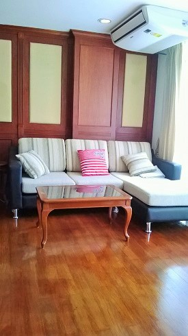 Apartment in Thailand, SILOM-Saladaeng City Centre