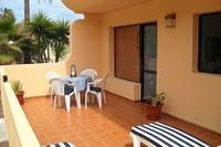 1 Bedroom Apartment, Sleeps 3 Corralejo