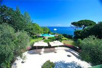 Villa in Italy, Ischia