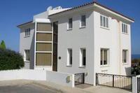 Villa in Cyprus, Ayia Triada: Villa