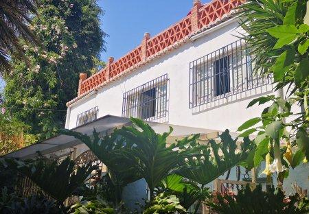 Apartment in Motril, Spain