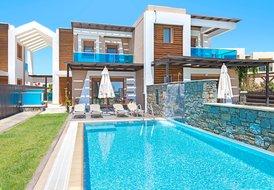 Villa Ariti