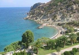 Crete - Agios Nikolaos - Villa Joy - 2 pax
