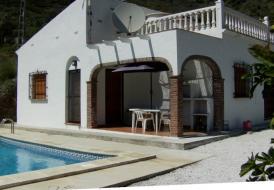 Villa El Pino