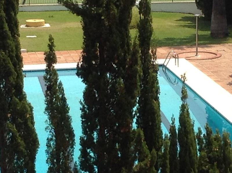 Apartment in Spain, Marbella-Elviria
