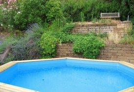 Torri del Benaco - Villa Ulivi - pax 6