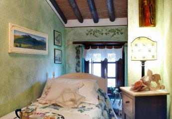 0 bedroom House for rent in Camaiore