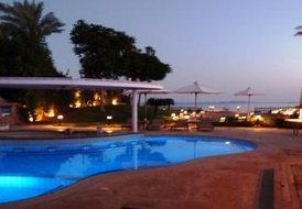 Sharm Villa Royalê 3 Bed Self Contained Pool Front Apartment