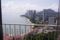 Apartment in Malaysia, Tanjung Bungah