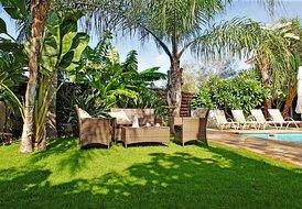 Villa in Cape Greco, Cyprus: SONY DSC