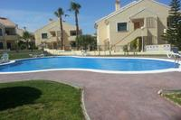 Apartment in Spain, Campoamor Golf
