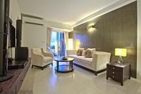 Apartment in Thailand, Bangrak