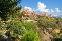 Luxury New 4 Bedroom Town House - Elviria, Marbella
