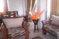 Town_house in Sri Lanka, South Coast