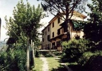 2 bedroom House for rent in Pescia