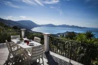 Villa in Greece, Kefalonia: Picture 1 of Villa Anna