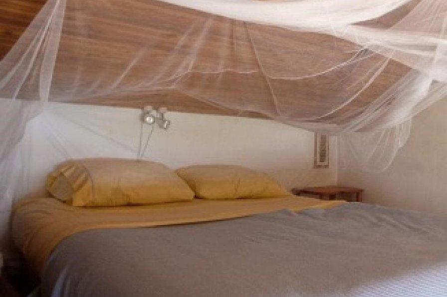 Apartment in France, Cap Martin